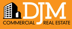 DJM CRE Commercial Real Estate